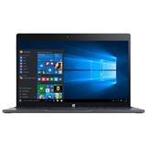 Ультрабук Dell XPS 12 9250 (X234S0NIW-24)