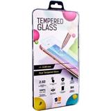 "Защитное стекло DROBAK Tempered Glass 4"" (508701)"