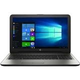 Ноутбук HP 15-ay081ur (X8P86EA)