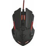 Мышь TRUST GXT 148 Optical Gaming Mouse (21197)