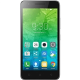 Смартфон LENOVO C2 (K10a40) Dual Sim (black)