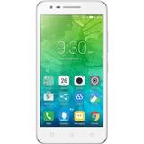 Смартфон LENOVO C2 (K10a40) Dual Sim (white)