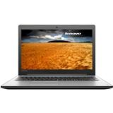 Ноутбук LENOVO IdeaPad 310-15ISK (80SM0175RA)