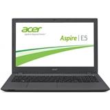 Ноутбук Acer Aspire E5-573G-P5RR (NX.MVMEU.094)