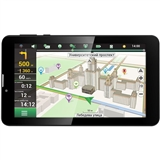 GPS-навигатор PRESTIGIO GeoVision Tour (PGPS7795EU20GBNV)