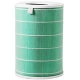 Фильтр к очистителю воздухаXIAOMI Mi Air Purifier