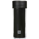 Термокружка XIAOMI Mi Bottle Portable Black 350 мл (1134900287)