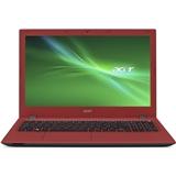 Ноутбук ACER Aspire E5-552G-T7BM (NX.MWWEU.002)