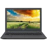 Ноутбук ACER Aspire E5-574-56HU (NX.G36EU.001)