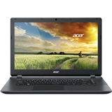 Ноутбук ACER Aspire ES1-521-84YT (NX.G2KEU.002)