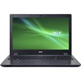 Ноутбук ACER Aspire V5-591G-52NP (NX.GB8EU.001)