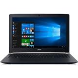 Ноутбук ACER Aspire V Nitro VN7-592G-79FL (NX.G6JEU.008)