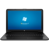 Ноутбук HP 250 (N1A78EA)
