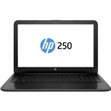 Ноутбук HP 250 (N0Y20ES)