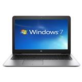 Ноутбук HP EliteBook 850 G3 (T9X37EA)