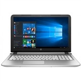 Ноутбук HP Pavilion 15-ab130ur (V0Z03EA)