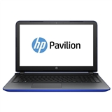 Ноутбук HP Pavilion 15-ab252ur (V2H26EA)