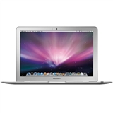 "Ноутбук APPLE A1466 MacBook Air 13W"" (MMGF2UA/A)"