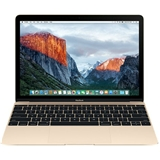 "Ультрабук APPLE A1534 MacBook 12"" Retina (MLHE2UA/A)"