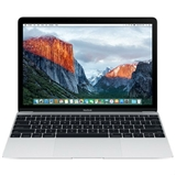 "Ультрабук  APPLE A1534 MacBook 12"" Retina (MLHA2UA/A)"