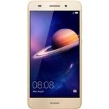 Смартфон HUAWEI Y6II Dual Sim (gold)