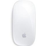 Мышь APPLE A1657 Wireless Magic Mouse 2 (MLA02Z/A)
