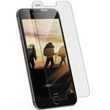 Защитное стекло UAG iPhone 6/6s (UAG-IPH6/6S-SP)