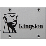 "SSD накопитель KINGSTON UV400 2.5"" 240GB (SUV400S37/240G)"
