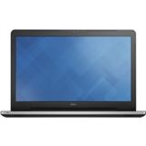 Ноутбук DELL Inspiron 5759 (I575810DDL-47S)
