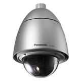IP камера PANASONIC WV-SW395A