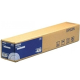 "Бумага Epson Singleweight Matte Paper 44""x40m (C13S041855)"