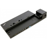 Док-станция LENOVO ThinkPad Basic Dock - 65 W (40A00065EU)