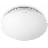 Светильник PHILIPS 33361 LED 6W 6500K White (915004478601)