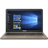 Ноутбук ASUS F540LJ-XX522T