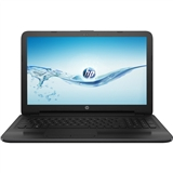 Ноутбук HP 255 (X0P70ES)