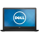 Ноутбук DELL Inspiron 3558 (I35345DILELK)