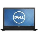 Ноутбук DELL INSP-3552 (I35C45DILELK)