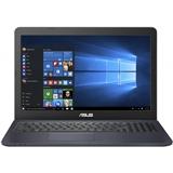 Ноутбук ASUS E502MA-XX0027T (90NL0022-M03130)