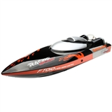 Катер FEI LUN FT010 Racing Boat 65 см чорн. (FL-FT010b)
