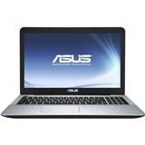 Ноутбук ASUS X555LJ-XX1466D (90NB08I2-M23450)