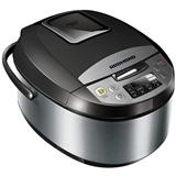 Мультиварка REDMOND RMC-M4500EU Black