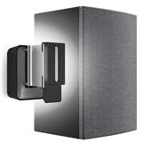Настенный кронштейн для акустической системы VOGELS SOUND 3200 BLACK (8152000)