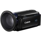 Видеокамера CANON HF R67 Black