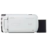 Видеокамера CANON Legria HF R706 White