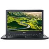 Ноутбук ACER E5-575G-36FK (NX.GDWEU.043)