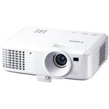 Проектор CANON LV-WX320 (0908С00AA)