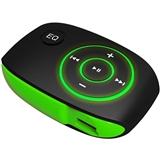 MP3-плеер ASTRO M2 Black/Green