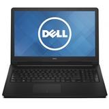Ноутбук DELL Inspiron 3558 (I353410DIL-D1)