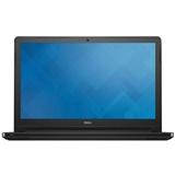 Ноутбук DELL Inspiron 5559 (I557810DDL-D1)