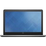 Ноутбук DELL Inspiron 5759 (I575810DDL-D1S)